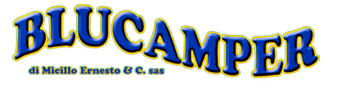 Blucamper.it
