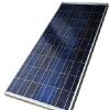 Kit Pannello Fotovoltaico