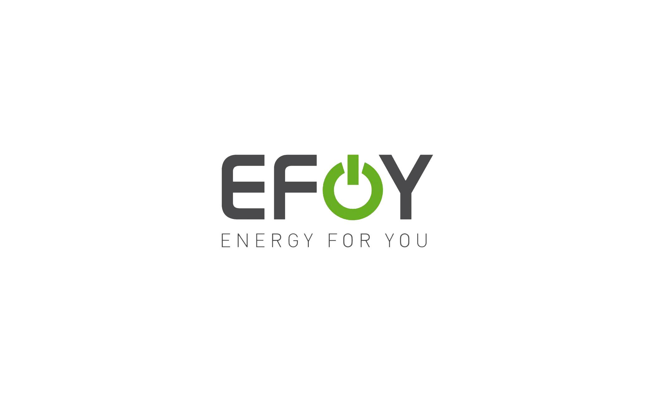 efoy_evidenza
