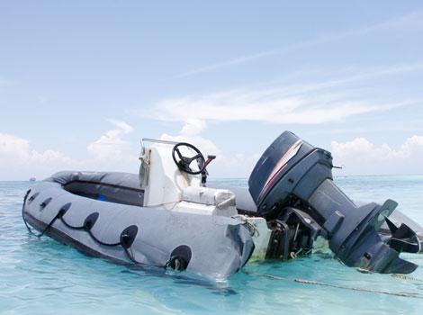 assistenza-nautica
