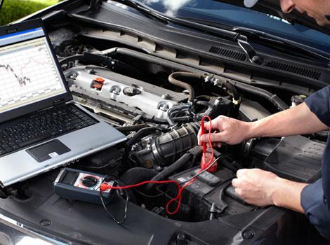 esperienza-riparazione-auto