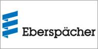 logo-eberspaecher