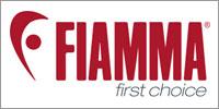 logo-fiamma