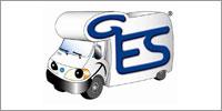 logo-gesinternational