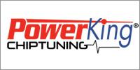 logo-powerking