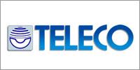 logo-teleco