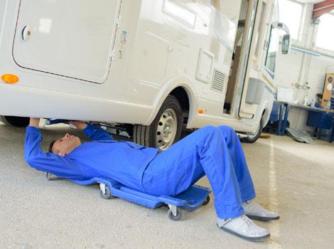 servizio-riparazione-camper