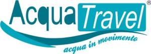 CONDIZIONATORETTO AVENTA ECO TRUMA - Jolly Caravan