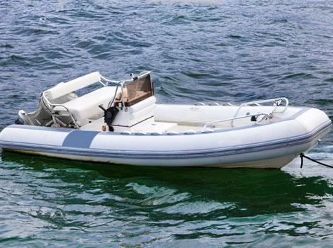 assistenza-nautica-blucamper
