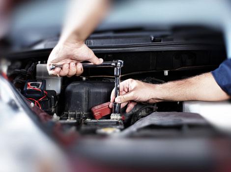 riparazione-autovetture-e-revisione-blucamper
